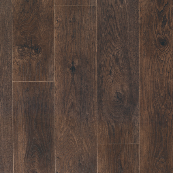 Eiche Safran (WoodStructure®+ / Endless®)