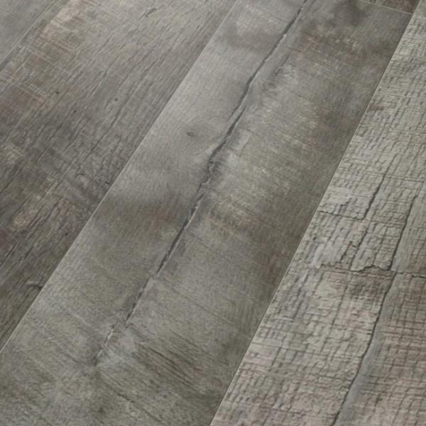 Squamish oak grey