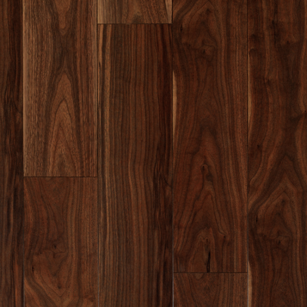Walnuss Struktur (WoodStructure®)