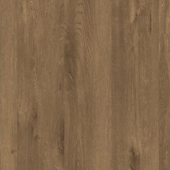 Alpine Oak BROWN