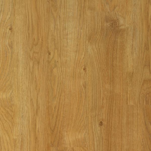 Eiche Venice (MatLook® / WoodStructure+®)