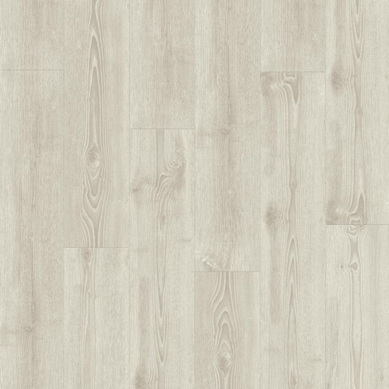 Scandinavian Oak LIGHT BEIGE