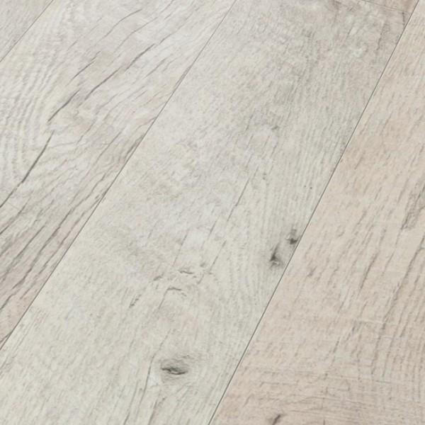 Squamish oak light grey