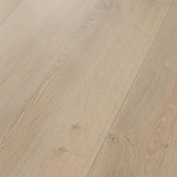 Ivory oak full plank