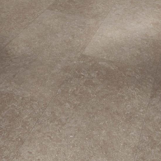 Granit Perlgrau