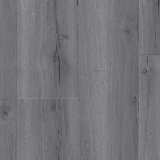 Cracked XL Dark Grey