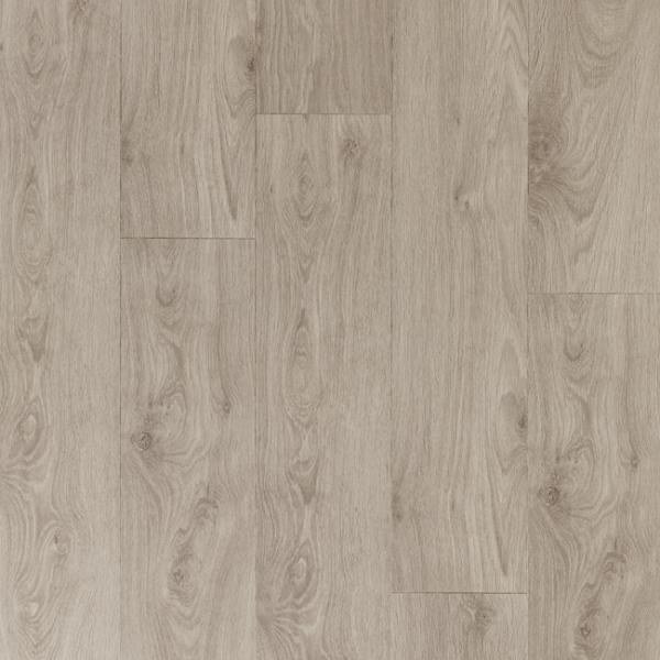 Mandel Eiche (WoodStructure®+)