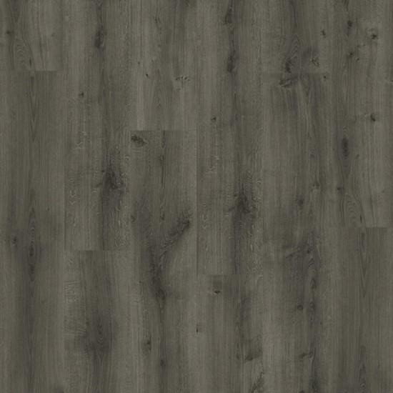 Rustic Oak STONE BROWN