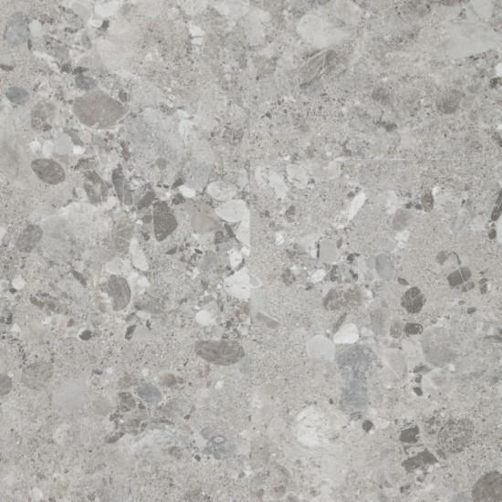 Terrazzo Light Grey