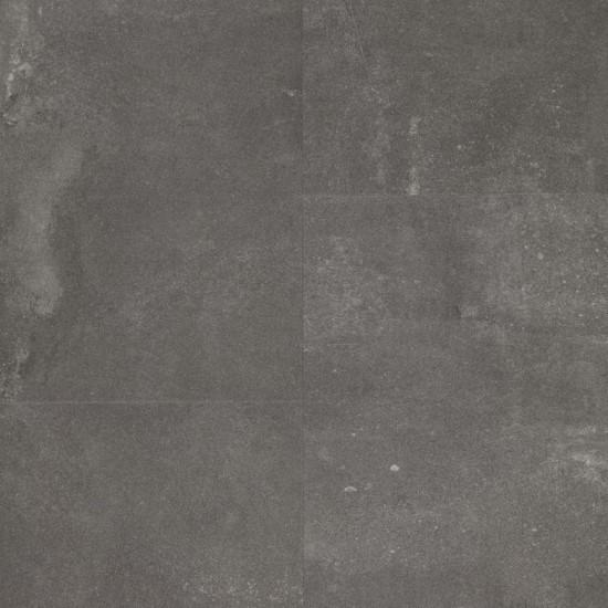 Urban Stone Dark Grey
