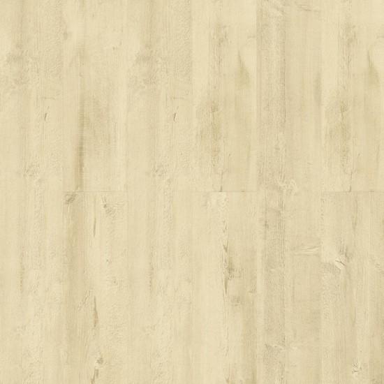 Pallet Pine NATURAL