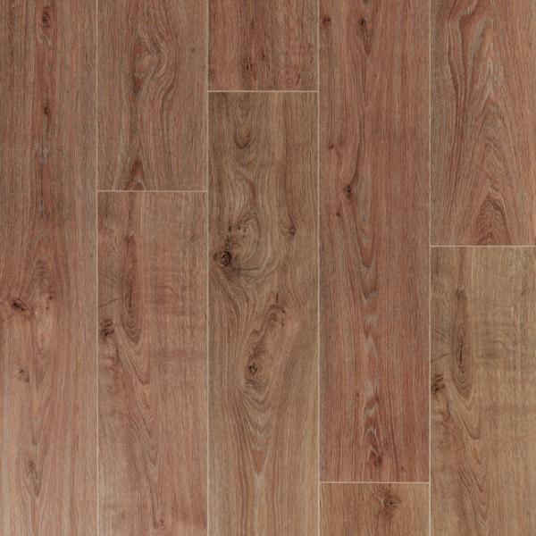 Eiche Antik (WoodStructure®+)