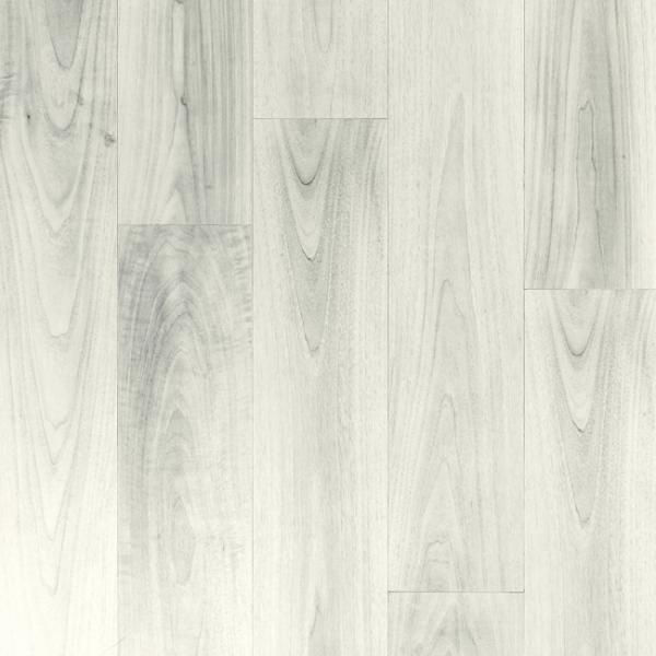 Arktische Walnuss (WoodStructure®+)