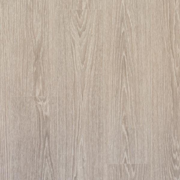 Kalabrien Eiche (WoodStructure®+)