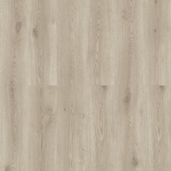 Contemporary Oak GREGE