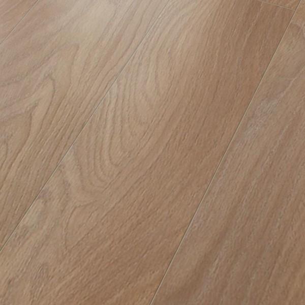 Honey oak full plank