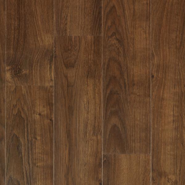 Eiche Havana (MatLook® / WoodStructure®+)