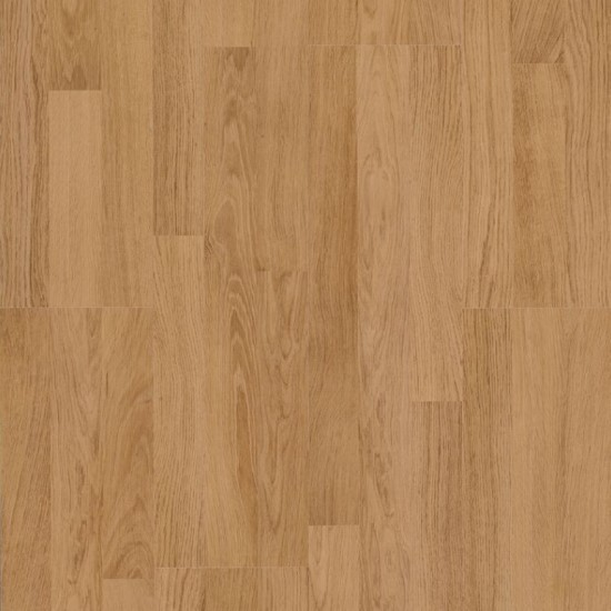 Kalmar Oak 3 str
