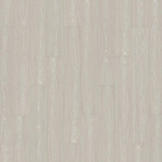 Bleached Oak GREGE
