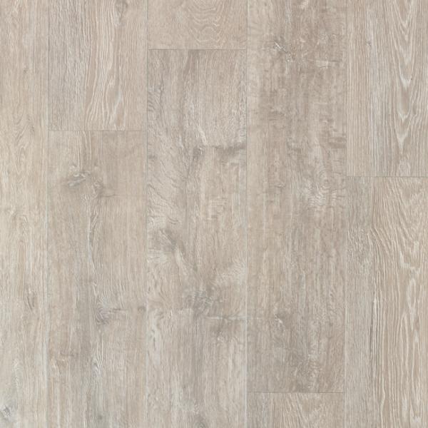 Etna Eiche (WoodStructure®+)