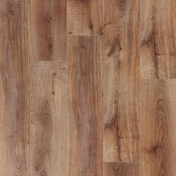 Haselnuss Eiche (WoodStructure®+)