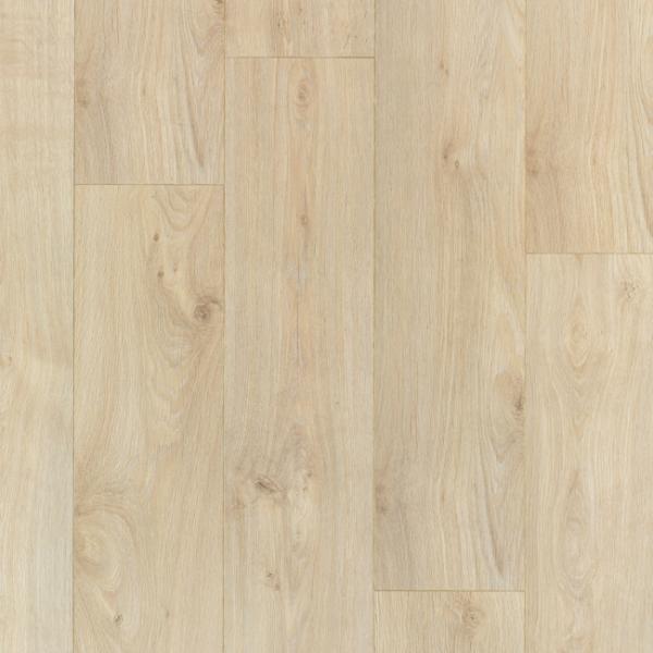 Savannah Eiche (WoodStructure®+)
