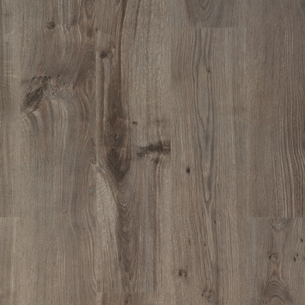 Eiche Silbergrau (MatLook®, WoodStructure+®)