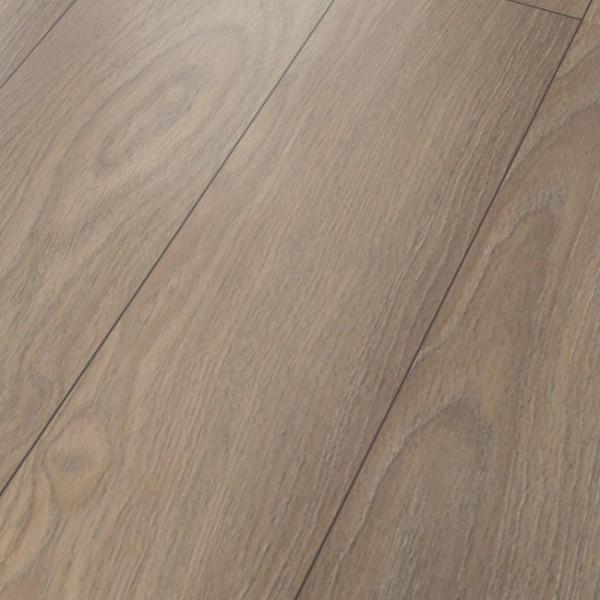 Brown oak full plank