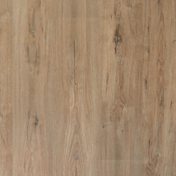 Eiche Millenium Weiß (WoodStructure®+ / Endless®)