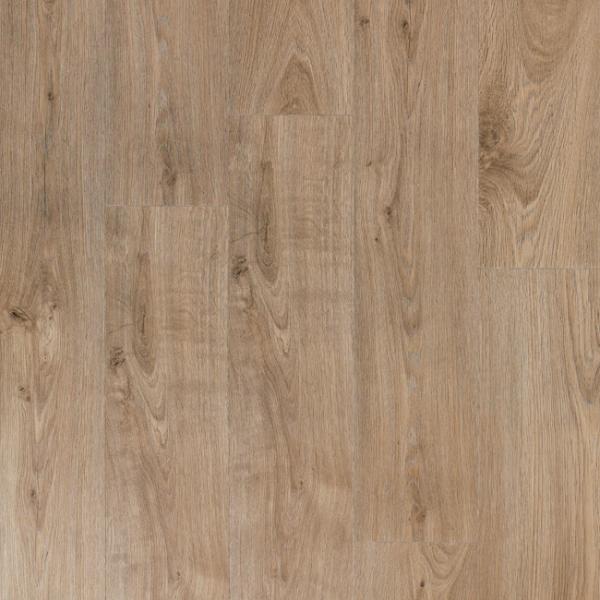 Polar Eiche (WoodStructure®+)