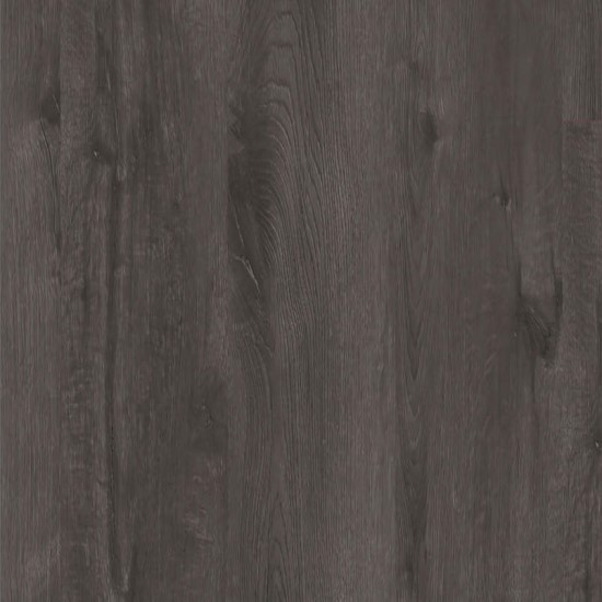 Alpine Oak BLACK