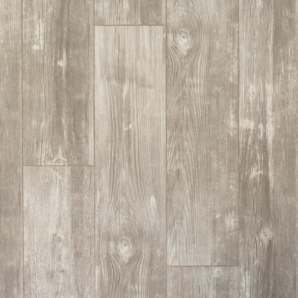 Scheunenholz (MatLook®)