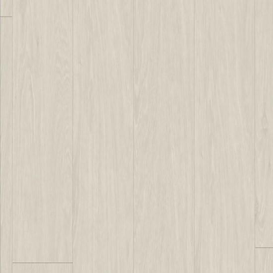 Lime Oak WHITE