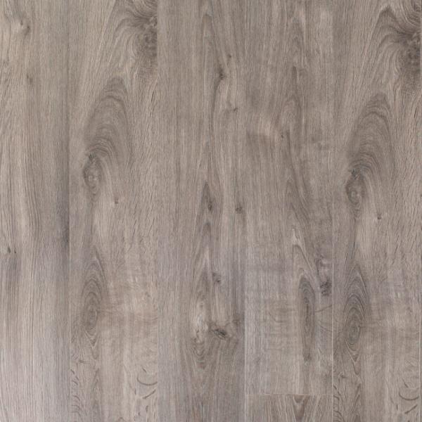 Sand Greige Eiche (WoodStructure®+)