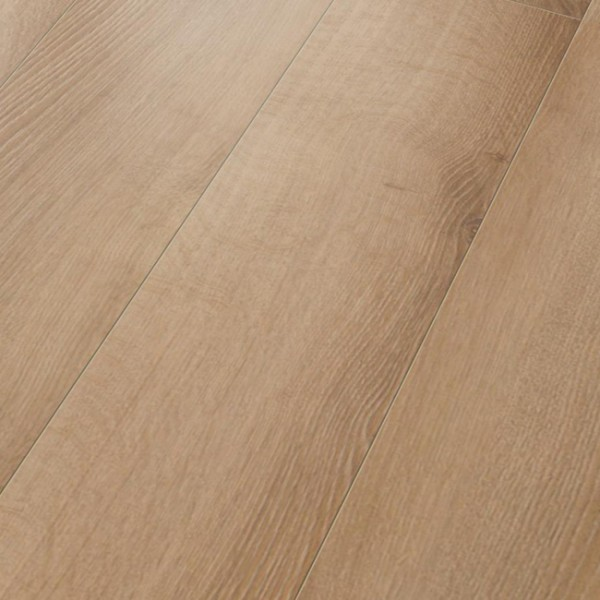 Kandis oak full plank