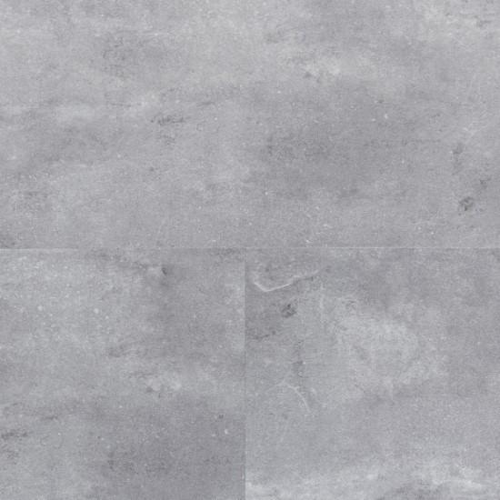 Vulcano Grey