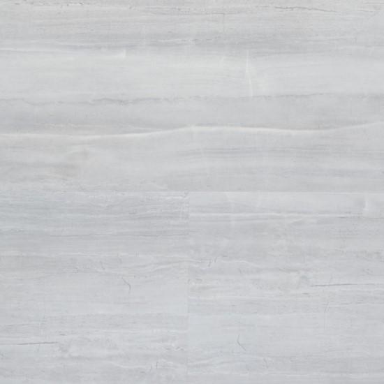 Mineral Grey