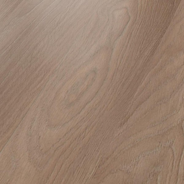 Light brown oak full plank
