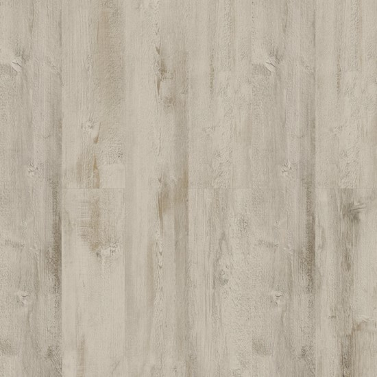 Pallet Pine BROWN