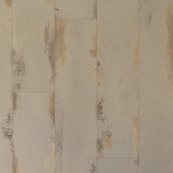 Eiche Vintage Grau (WoodStructure®)