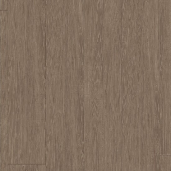 Lime Oak BROWN