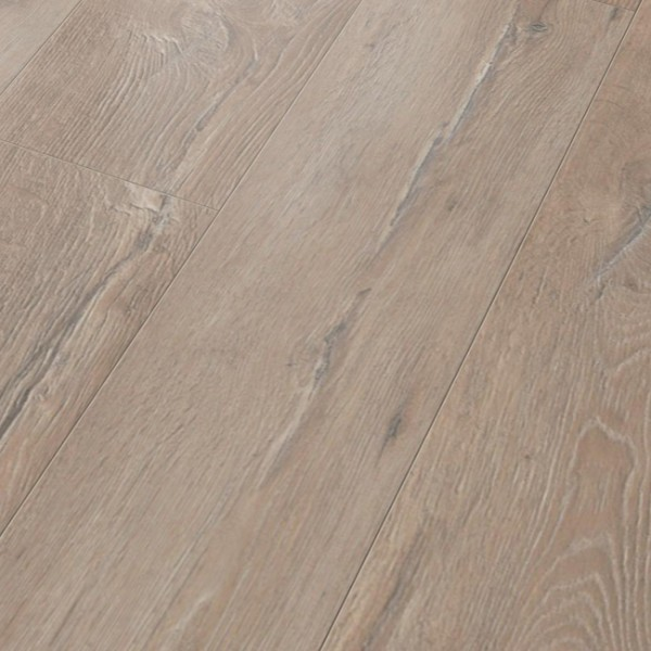 Cappucino oak full plank