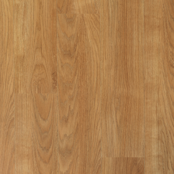 Eiche Venice (MatLook® / WoodStructure®+)
