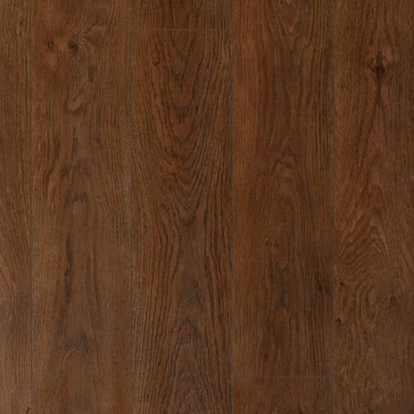 Eiche Victorian (MatLook® / WoodStructure®+)
