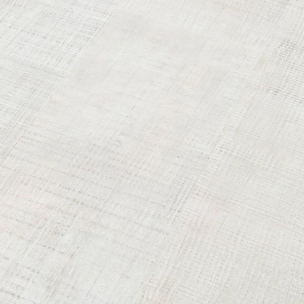 White warp Landhausdiele
