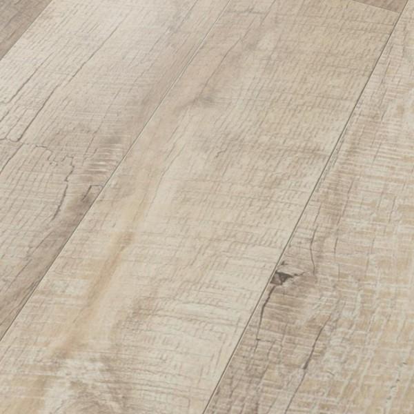 Squamish oak beige