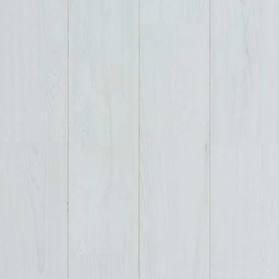 Jan Mayen Ash