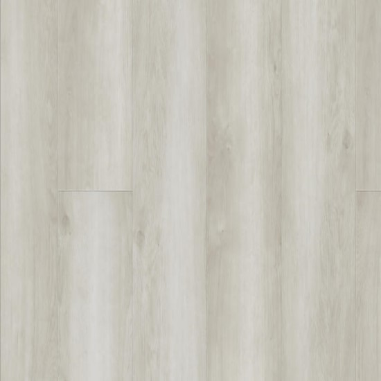 Stylish Oak WHITE