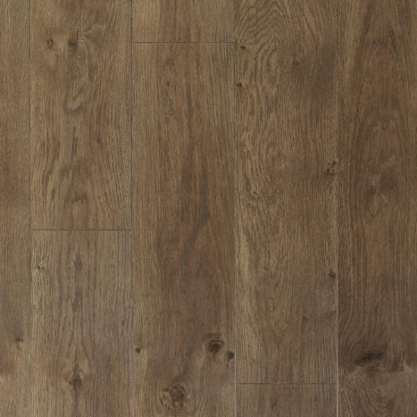Umbria Oak (MatLook® / WoodStructure®+ / Endless®)