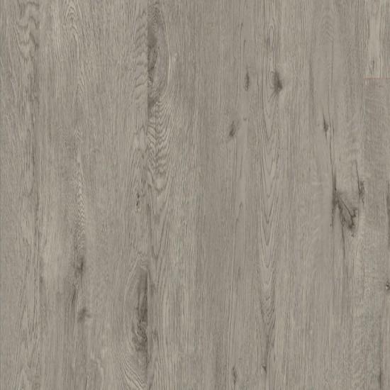 Alpine Oak GREY